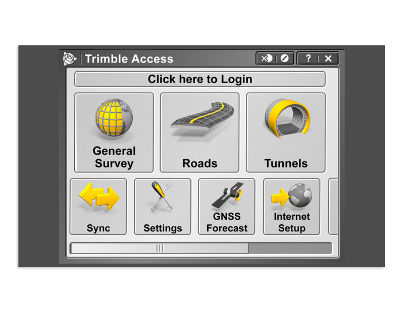 Trimble Business Center Download Crack