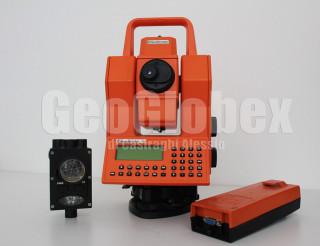 GDM 620 SA 1100x700