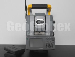 Trimble S6 1100x700