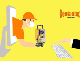 Geoglobex regala trasporto