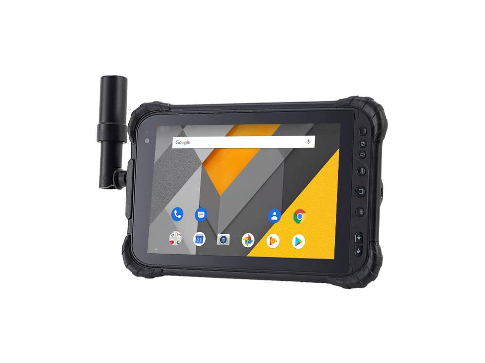 Tablet RTK LT700H