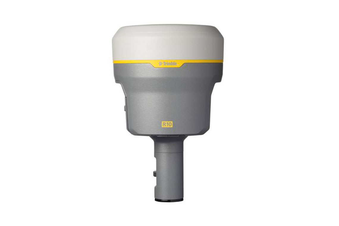 Trimble R10 Geoglobex