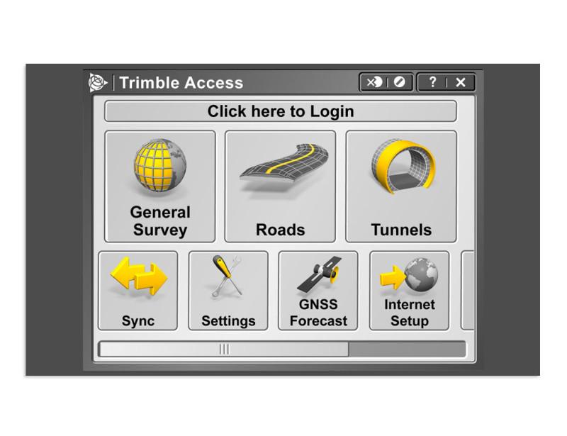 For Win 10 Free Version Trimble Data Transfer (1 56 0 1
